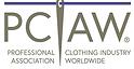 PCIAW_logo.png