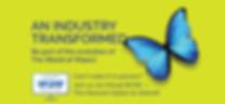 INDA_WOW 2020 has Virtual Option_web-1.p