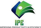 IPE-Logo-Tag-Portrait.jpg