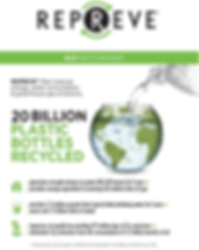 Unifi_20_billion_infographic_FINAL_compr