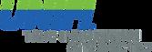 Uniifi_logo.png
