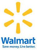 Walmart_logo.jpg