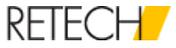 Retech_logo.png