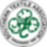STA_logo_high-res(1).jpg