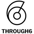 Through6_logo.jpg
