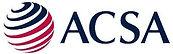 ACSA_American_Cotton_Shippers_logo.jpg