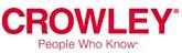 Crowley_logo.png
