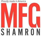 Shamron_Manufacturing_logo.jpg