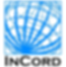 InCord_logo.png