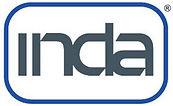 INDA_logo_no-tag_400x400.jpg