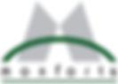 Montforts-logo.png