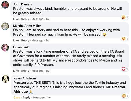 Preston_Aldridge_Facebook_comments_compressed.jpg