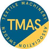 TMAS_logo.jpg