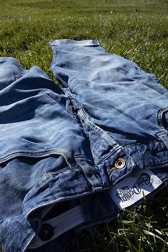 Cone Denim_good stock cottonwood in grass from angle_compressed.jpg