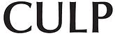 Culp_logo_2018.png