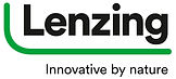 Lenzing_logo_2018_compressed.jpg