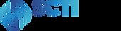 SCTI_logo.png