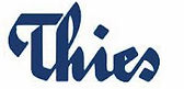 Thies_logo.jpg