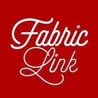 FabricLink_logo.jpg