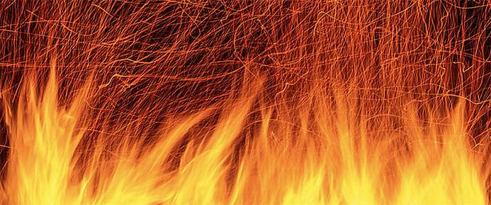 AATCC_flammability_compressed.jpg