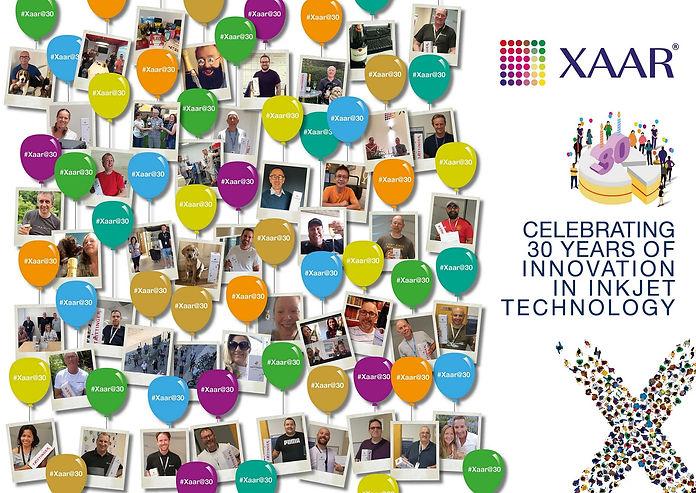Xaar - 30th Anniversary Image(1).jpg