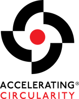 Accelerating_Circularity_logo.png