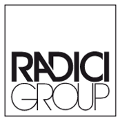 RadiciGroup_logo.png