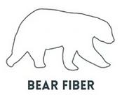 Bear_Fiber_logo.png
