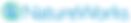 Natureworks_logo.png