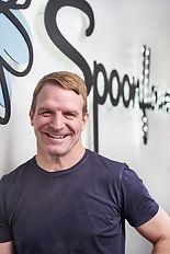 Michael-Jones_Spoonflower-CEO_web.jpg