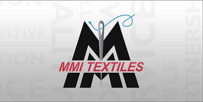MMI_Textiles_Header.jpg