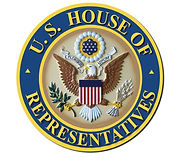 US_Congress_logo.jpg