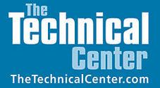 TTCn_web(1).jpg