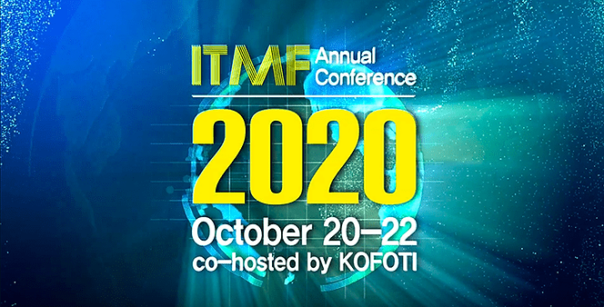 ITMF_Annual_Conference-compressed.png