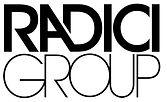 RadiciGroup_logo.jpg
