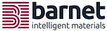 William_Barnet_logo.png