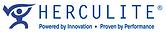 Herculite_logo.png