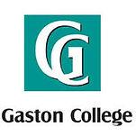 Gaston_College_logo.jpg