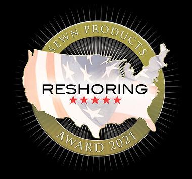 SEAMS_Reshoring_Award_logo_2021.jpg