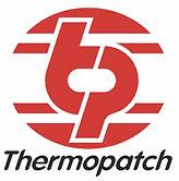 Thermopatch_logo(1).jpg