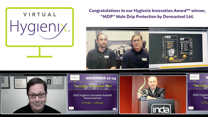 INDA_Virtual Hygienix 2020 post show_com