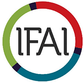 IFAI_logo_compressed.png