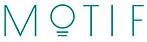 MOTIF_logo.png