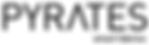 Pyrates_logo.png