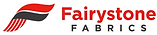 Fairystone_logo.png