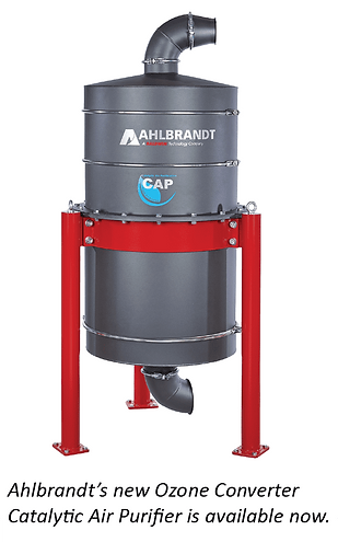 Baldwin_Air_purifier-1_compressed.png