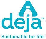 Deja_Logo_Tagline_Teal_compressed.jpg