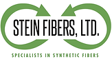 Stein_Fibers_logo-compressed.png