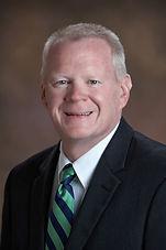 Dr. John Hauser BOT Wall Photo_L7W0005R