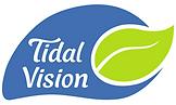 Tidal-Vision-Logo-2020-Color-High-Res-10